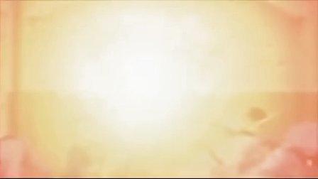 蒙面超人月骑剧场版 魔界城之王 [粤语 - YUEYUEZ.COM MKV]
