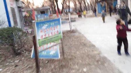 威肯牌 儿童游乐挖掘机  全球最具人气游乐设备 儿童挖掘机视频