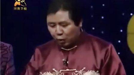 北京魔术师  三仙归洞表演  北京魔术师表演   北京神秘魔术