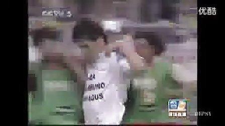 1987--2011梅西的编年史
