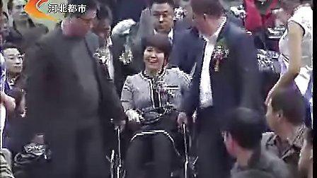 石家庄太平洋直购BMC财富论坛(咨询QQ1652746117霞霞)