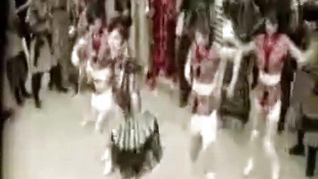谢娜版  最炫民族风搞笑 最炫民族风舞蹈 最炫民族风广场舞 最炫民族风凤凰传奇