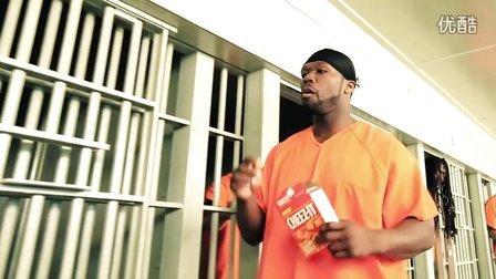 【宁博】说唱大佬 50 Cent 连同 Kidd Kidd 全新说唱单曲 OJ 高清MV