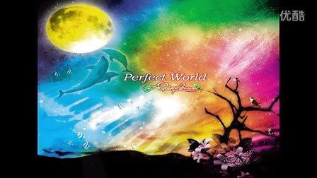 Akinobu -  Perfect World