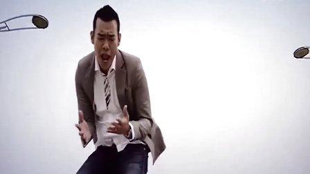 【MV】对不起 对不起 -- 金振彪  G.NA
