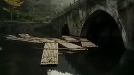 (电影) 【WD】  BD高清