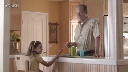 omgq711-Real CALIFORNIA Milk牛奶广告1080p