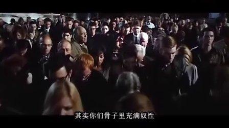 【大师体妇联】天雷滚滚慎入