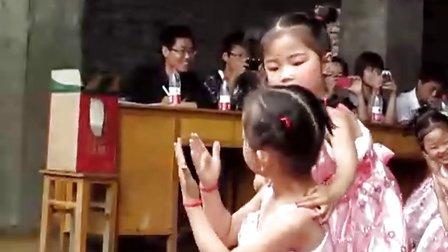 2012.6.1儿童节