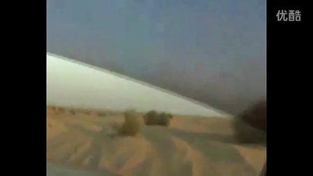 保罗柯艾略:柯艾略办公室第九期--Desert I 沙漠(第一部分)