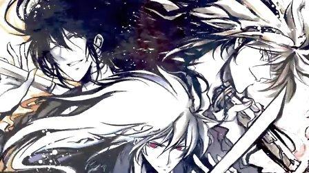 热血Anime