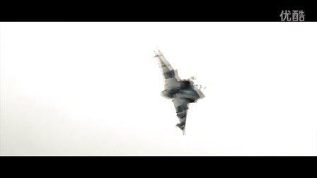 【C.V.P】HD Ode to Joyous Flight