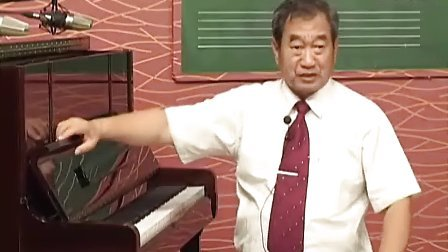 宋大叔教音乐进阶版15无旋律伴奏二.mp4