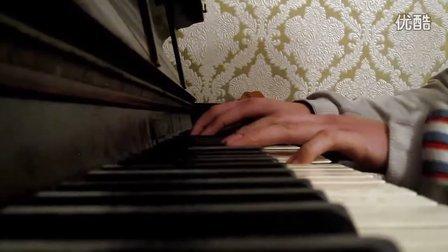 YUI cover Good-bye days PIANO 20creamsoda02