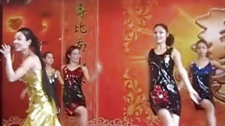 北京歌手表演  北京通俗歌手演唱