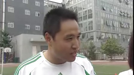 越野足球俱乐部青年城小学部奥城杯决赛冠军