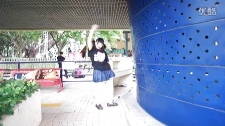 【momo】リリリリ★バーニングナイトを踊ってみなかった【mo哀】スイートマジック
