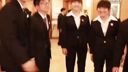 天津商业大学赛扶团队-2012华北区域赛全记录
