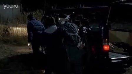西装BOSS被绑架01