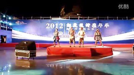 北京非洲鼓舞表演  北京非洲鼓舞演出