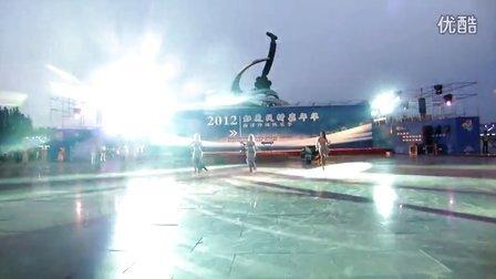北京外籍舞蹈演出  北京俄罗斯舞蹈演出
