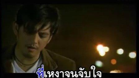 NUM SORNRAM KARAOKE(七)