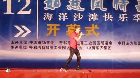 北京流行歌手表演   北京歌手演唱