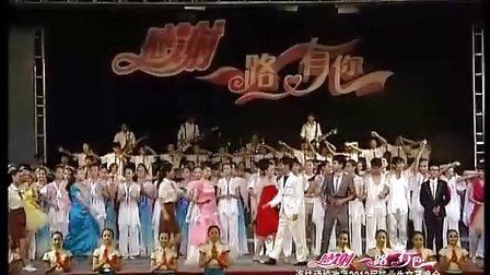 海桂学校2012年毕业晚会5