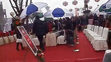 北京外国演员、外籍主持、外籍魔术、弦乐四重奏