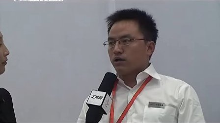 中国南车-工博网ieexpo.com