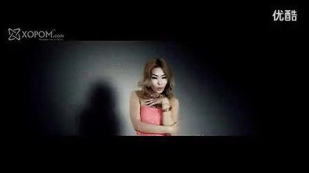 Extacy - Deho 2012 sulde.net 蒙古美女