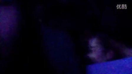 20121025歌声传奇-11