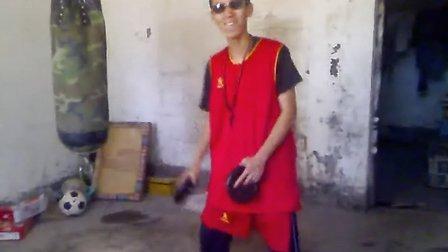 20110523004fujfuyf