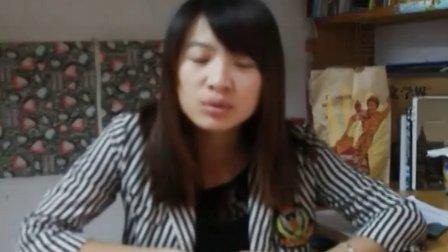 2012下湖南大众传媒学院校园电视台新闻部第二期成品