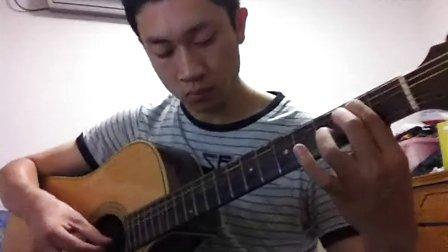 风之丘——by 静空翼