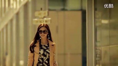 韩国实力女声林贞熙联手4Minute泫雅最新单曲Golden Lady (GNA 出演)