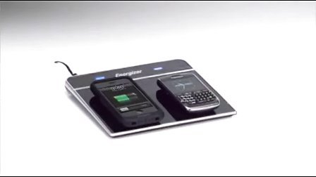 Energizer's Qi-Certified Inductive Charger_medium