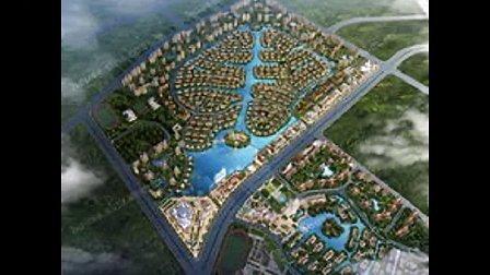 龙光城销售卢龙18682376626