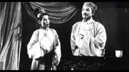 第三集 国歌之父——田汉
