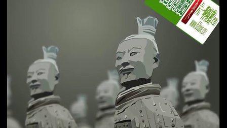 中国是我家 中文儿歌 儿歌童谣 经典儿歌 儿歌网