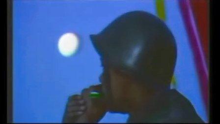 复音口琴:《凯旋在子夜》主题歌-月亮之歌.flv