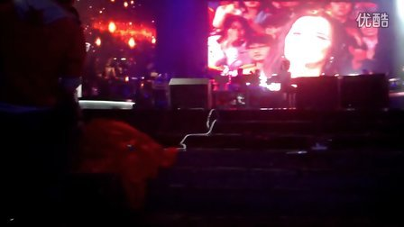 20121025歌声传奇-2