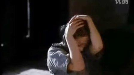 nun headshave (old movie) 2