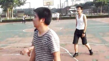 那些年.我们一起打篮球18