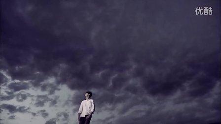 【邓羽】     范玮琪-最亲爱的你