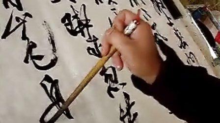 萧国华书恽寿平题画诗