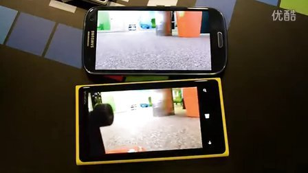 Lumia 920 and Lumia 820 VS Other
