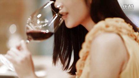 丽菲酒业宣传片——levan forever