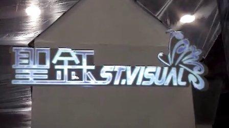 X-TOUCH视频标牌