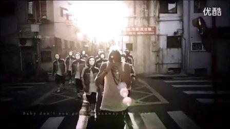 {嚜尔夲啲翡翠}华语中文 陈冠希 最新单曲《For Love》超清MV -